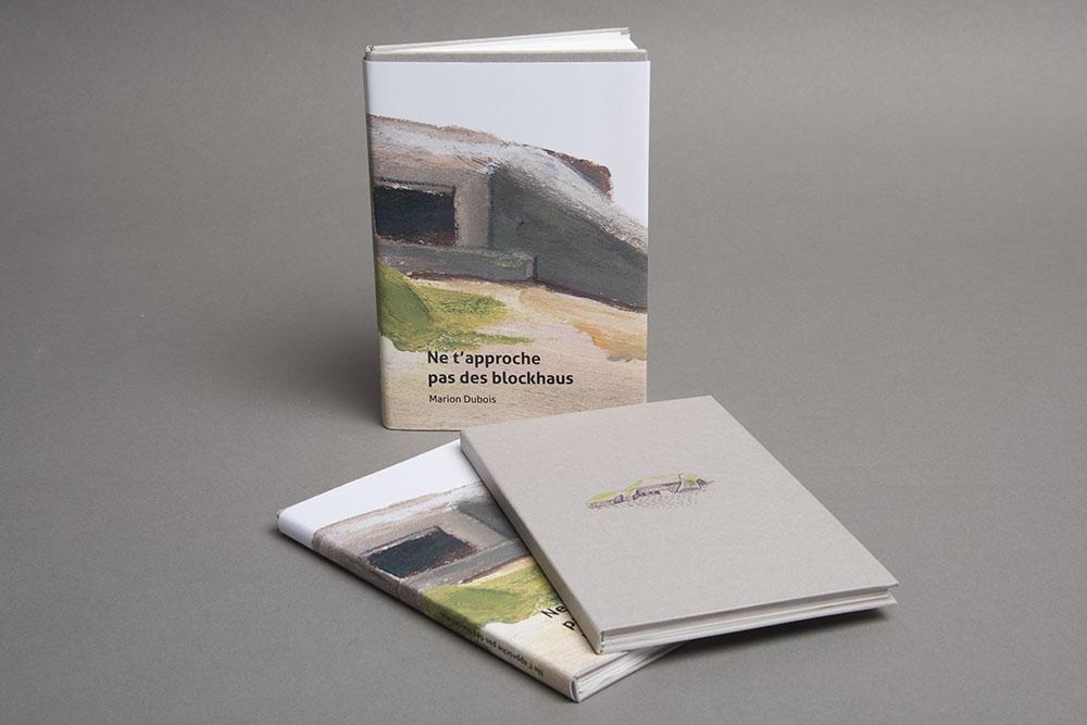 blockhaus-livre1