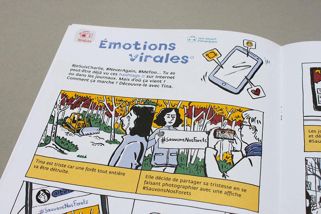 MarionDubois-PetA-emotionsphoto1