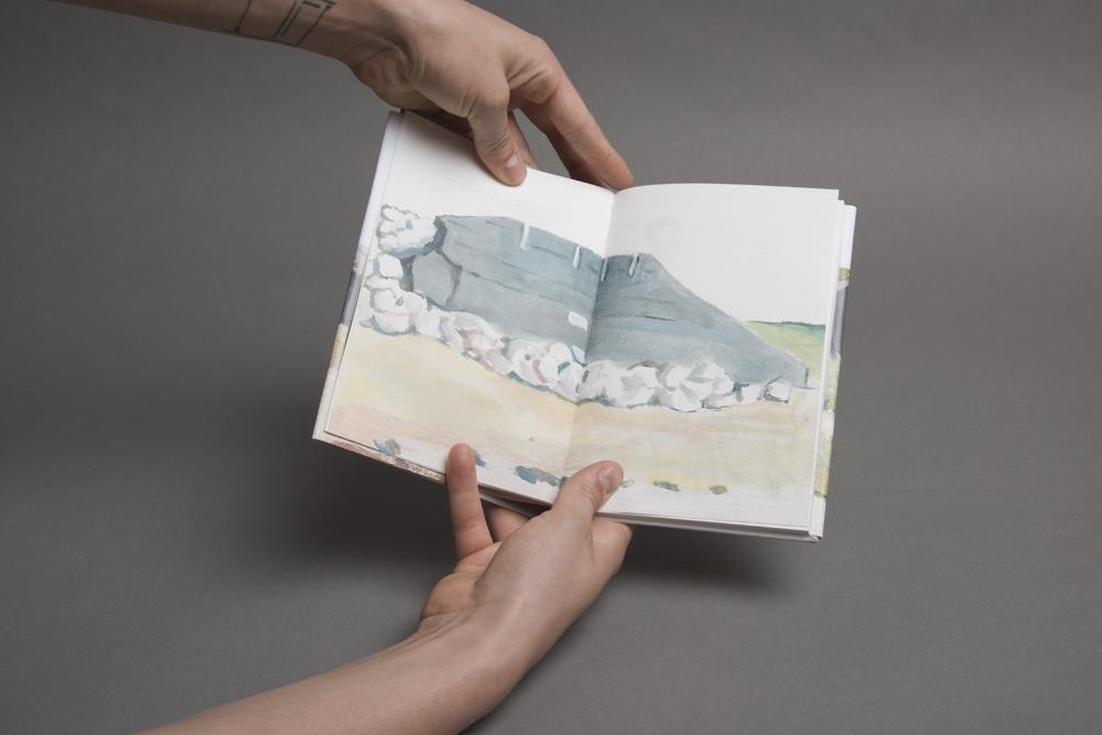 blockhaus-livre2
