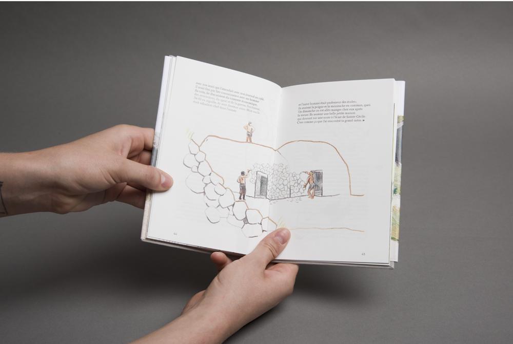 blockhaus-livre3